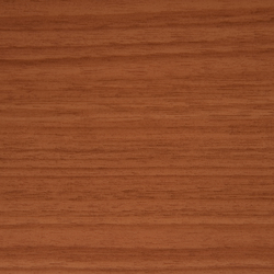 3M™ DI-NOC™ Architectural Finish FW-608H Fine Wood | Pellicole | 3M
