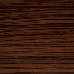 3M™ DI-NOC™ Architectural Finish FW-606H Fine Wood | Decorative films | 3M