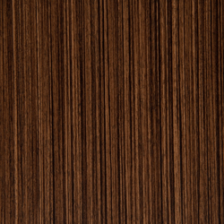 3M™ DI-NOC™ Architectural Finish FW-521 Fine Wood | Pellicole | 3M