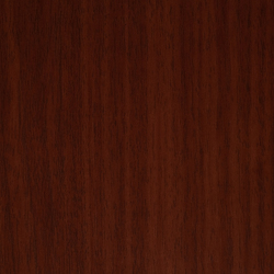 3M™ DI-NOC™ Architectural Finish FW-510 Fine Wood | Decorative films | 3M