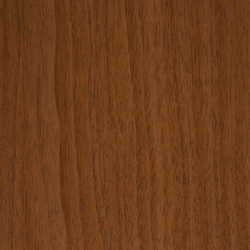 3M™ DI-NOC™ Architectural Finish FW-502 Fine Wood | Films | 3M