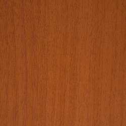 3M™ DI-NOC™ Architectural Finish FW-501 Fine Wood | Pellicole | 3M