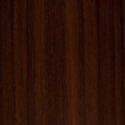 3M™ DI-NOC™ Architectural Finish FW-338 Fine Wood | Films | 3M