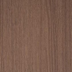 3M™ DI-NOC™ Architectural Finish FW-337 Fine Wood | Pellicole | 3M