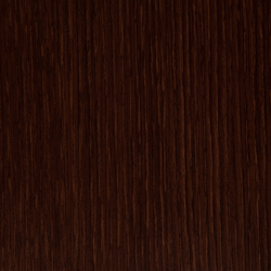 3M™ DI-NOC™ Architectural Finish FW-625 Fine Wood | Films | 3M