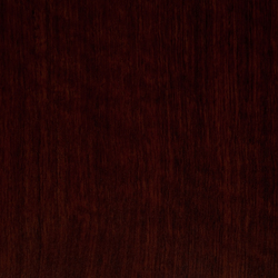 3M™ DI-NOC™ Architectural Finish FW-619 Fine Wood | Decorative films | 3M