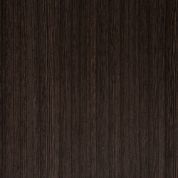 3M™ DI-NOC™ Architectural Finish FW-640 Fine Wood | Decorative films | 3M