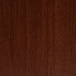 3M™ DI-NOC™ Architectural Finish FW-7006 Fine Wood | Pellicole | 3M