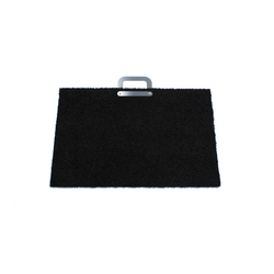 Smart Doormat | Door mats | keilbach