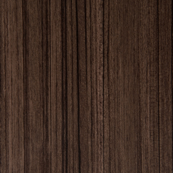 3M™ DI-NOC™ Architectural Finish FW-7007 Fine Wood | Decorative films | 3M