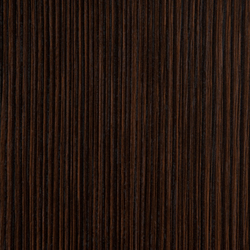 3M™ DI-NOC™ Architectural Finish FW-7018 Fine Wood | Decorative films | 3M