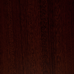 3M™ DI-NOC™ Architectural Finish FW-7016 Fine Wood | Pellicole | 3M