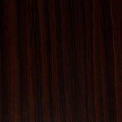 3M™ DI-NOC™ Architectural Finish FW-7014 Fine Wood | Decorative films | 3M