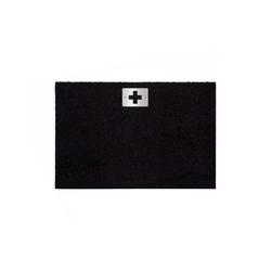 Swiss Doormat | Door mats | keilbach