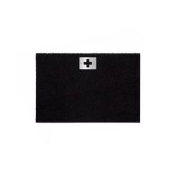 Swiss Doormat | Esterillas | keilbach