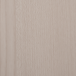 3M™ DI-NOC™ Architectural Finish FW-7001 Fine Wood | Pellicole | 3M