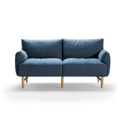 Copla Sofa 196 | Loungesofas | Sancal