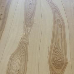 Esche Natural Naturöl Mehrschicht | Holzböden | Bolefloor