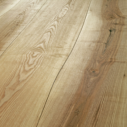 High-end Wood flooring Wood floors ash on Architonic