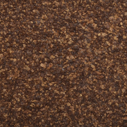 Cocomosaic wall tiles coco sand natural grain | Dalles en coco | Cocomosaic