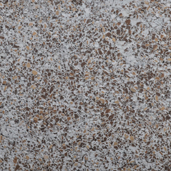 Cocomosaic wall tiles coco sand white | Wall tiles | Cocomosaic