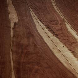 Cerisier huile naturelle parquet | Sols en bois | Bolefloor
