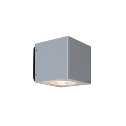 Cube xl natural | General lighting | Dexter