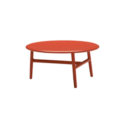 Coffee Tables 7 Tables Home Furniture