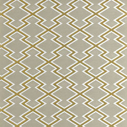 Wow Sabbia col. 001 | Wall coverings | Dedar