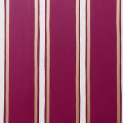 Ray Rosso rubinstein col. 001 | Wall coverings / wallpapers | Dedar