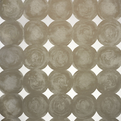 Balloons Or col. 001 | Wall coverings | Dedar