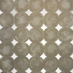 Balloons Or col. 001 | Revestimientos de paredes / papeles pintados | Dedar