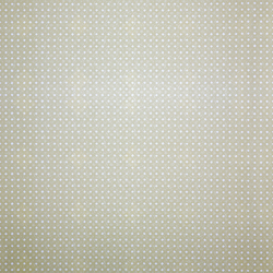 Little Bubbles Sable col. 001 | Wall coverings / wallpapers | Dedar