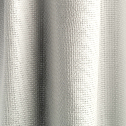 Zeus col. 005 | Curtain fabrics | Dedar