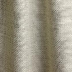 Zeus col. 003 | Tejidos para cortinas | Dedar