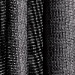 Zeus col. 002 | Curtain fabrics | Dedar