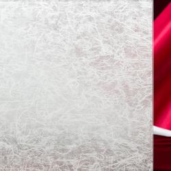 Fasara Mat Crystal 2 Mat Crystal I Fasara Wri 3m Fasara