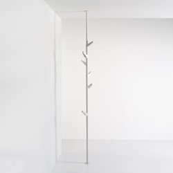 Slide | Coat racks | van Esch