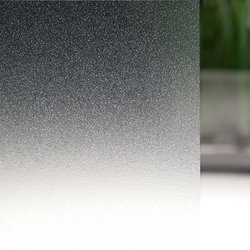 3M™ Fasara™ Glass Finish SH2EMOS-P Oslo-P | Autocollants | 3M