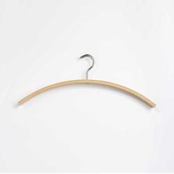 Tubulus 80 | Coat hangers | van Esch