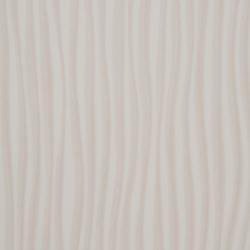 3M™ DI-NOC™ Architectural Finish FA-1095 Abstract | Films | 3M