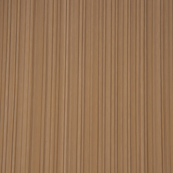 3M™ DI-NOC™ Architectural Finish FA-1149 Abstract | Films | 3M