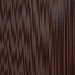 3M™ DI-NOC™ Architectural Finish FA-1151 Abstract | Pellicole | 3M