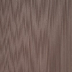 3M™ DI-NOC™ Architectural Finish FA-1152 Abstract | Möbelfolien | 3M