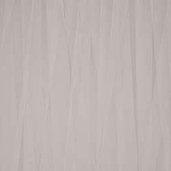 3M™ DI-NOC™ Architectural Finish FA-1153 Abstract | Films | 3M