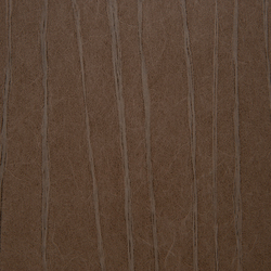 3M™ DI-NOC™ Architectural Finish FA-1154 Abstract | Decorative films | 3M