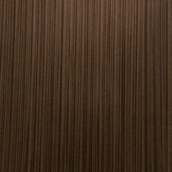 3M™ DI-NOC™ Architectural Finish FA-1158 Abstract | Decorative films | 3M