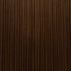 3M™ DI-NOC™ Architectural Finish FA-1159 Abstract | Decorative films | 3M