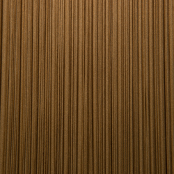 3M™ DI-NOC™ Architectural Finish FA-1160 Abstract | Pellicole | 3M
