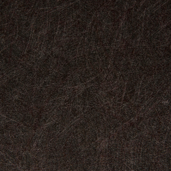 3M™ DI-NOC™ Architectural Finish FA-688 Abstract | Decorative films | 3M